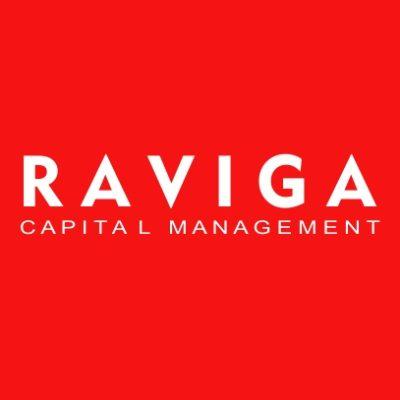 Raviga-Capital-Management-red