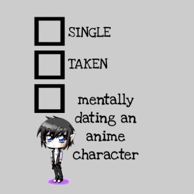 Realtionship-Status-Anime-grey