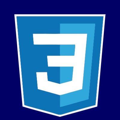 Silicon-Valley-E-sign-dark-blue