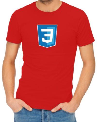 Silicon-Valley-E-sign-mens-short-sleeve-shirt-1