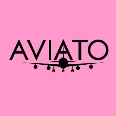 Silicon-Vally-Aviato-plane-pink