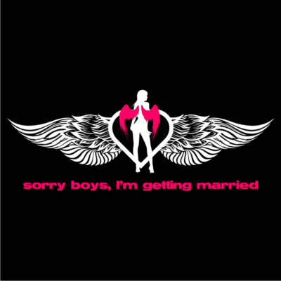 Sorry-Boys-Black