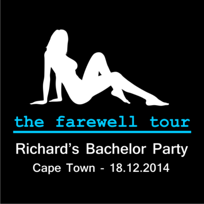 The-Farewell-Tour-Black
