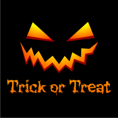 Trick-or-Treat-Black