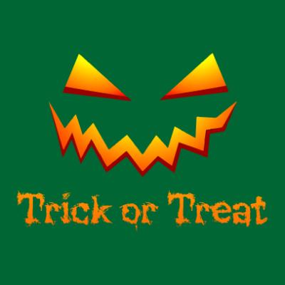 Trick-or-Treat-Bottle-Green