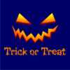 Trick-or-Treat-Navy