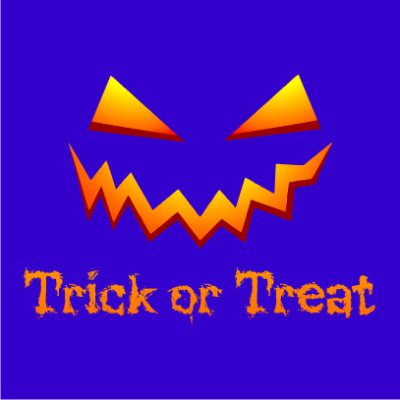 Trick-or-Treat-Royal-Blue