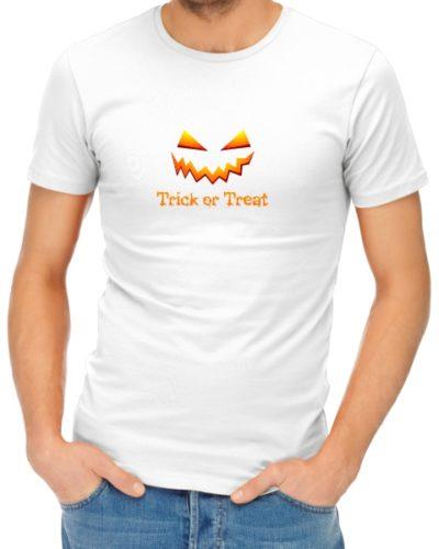 Trick-or-Treat-mens-short-sleeve