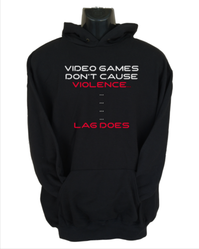 Video-game-vilence-black