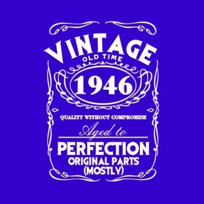 Vintage-light-blue