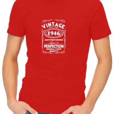 Vintage-mens-short-sleeve-1