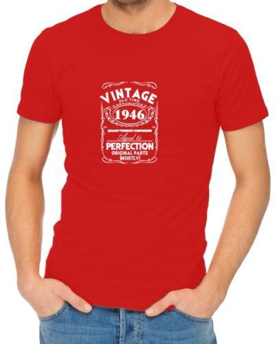 Vintage-mens-short-sleeve-1