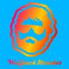 Wolfpack-Member-Azure-Blue