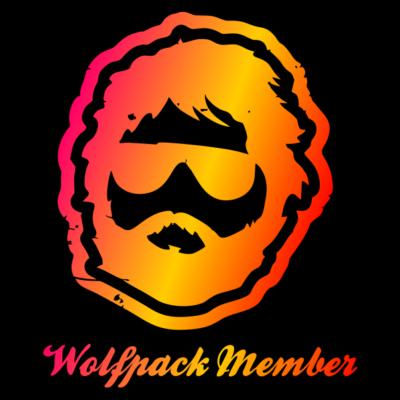 Wolfpack-Member-Black