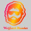 Wolfpack-Member-Grey
