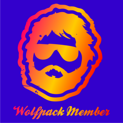 Wolfpack-Member-Royal-Blue