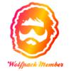 Wolfpack-Member-White