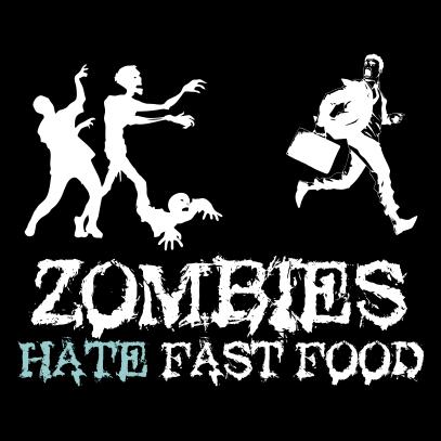 Zombies-Hate-Fast-Food-Black