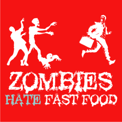 Zombies-Hate-Fast-Food-Red