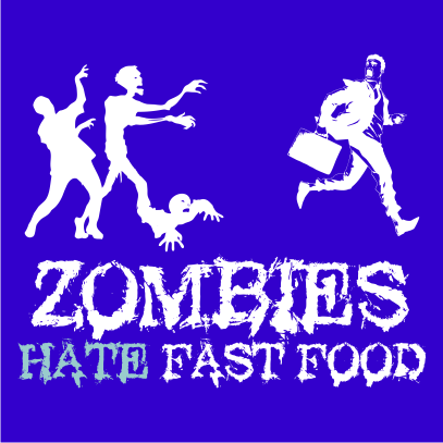 Zombies-Hate-Fast-Food-Royal-Blue