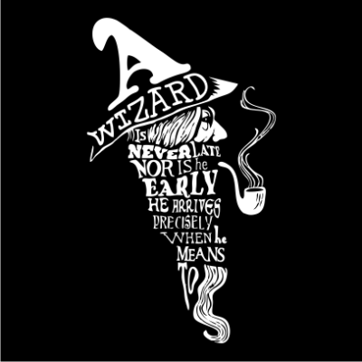 a-wizard-is-never-late-black (1)