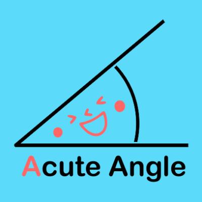 acute-angle-sky-blue