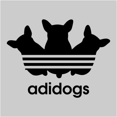 adidogs-grey