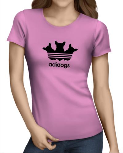 adidogs-light-pink-ladies