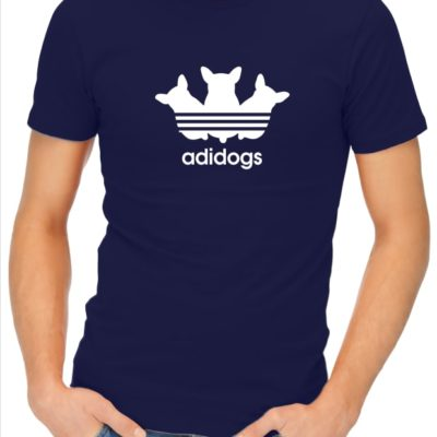 adidogs-navy-1