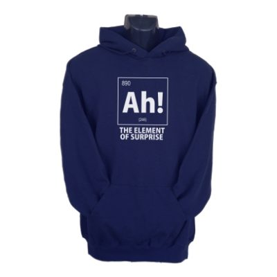 ah-the-element-of-surprise-hoodie-navy