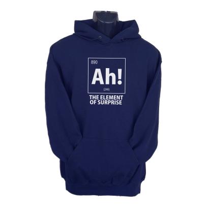 ah-the-element-of-surprise-hoodie-navy