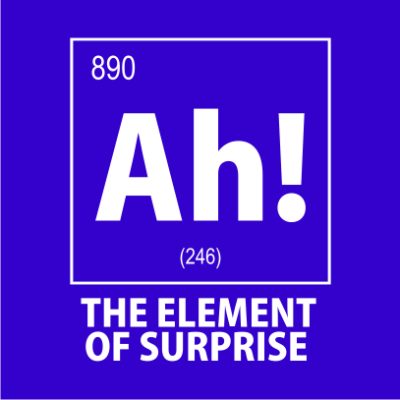 ah-the-element-of-surprise-nerdy-t-shirt-royal-blue