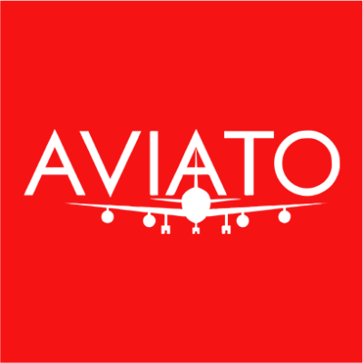 aviato red square