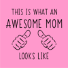awesome-mom-light-pink-square