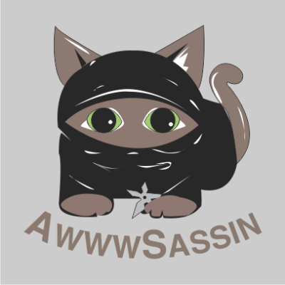 awwwsassin-grey