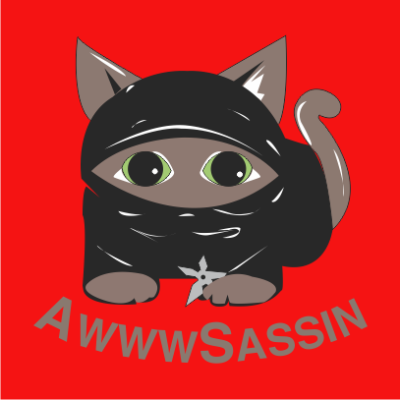 awwwsassin-red