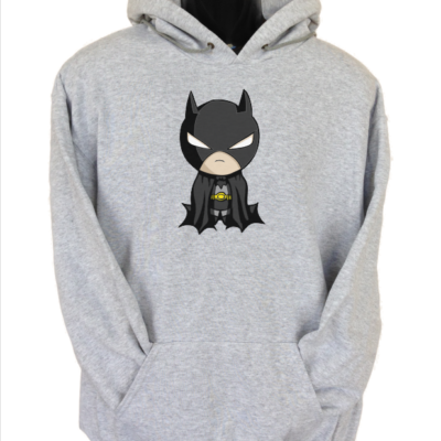 baby-batman-grey