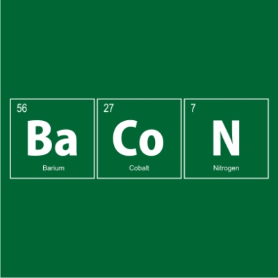 bacon-elements-nerdy-t-shirt-bottle-green