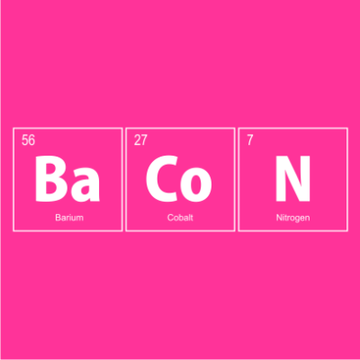 bacon-elements-nerdy-t-shirt-fuchsia