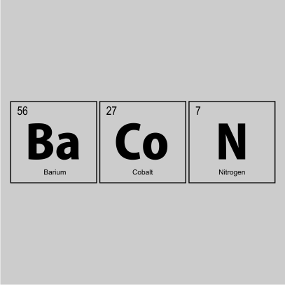 bacon-elements-nerdy-t-shirt-grey