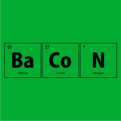 bacon-elements-nerdy-t-shirt-kelly-green