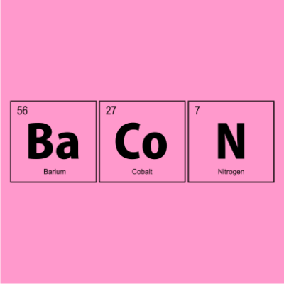bacon-elements-nerdy-t-shirt-light-pink