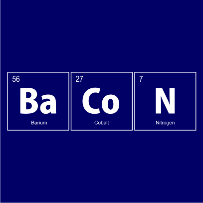 bacon-elements-nerdy-t-shirt-navy