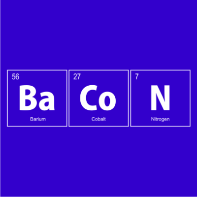 bacon-elements-nerdy-t-shirt-royal-blue