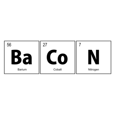 bacon-elements-nerdy-t-shirt-white