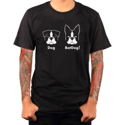 batdog-funny-t-shirt-guy