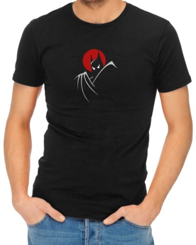 batman-moonlight-mens-short-sleeve