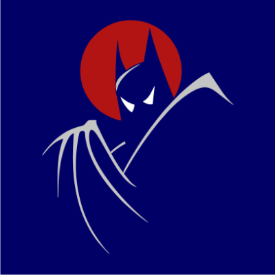 batman-moonlight-navy