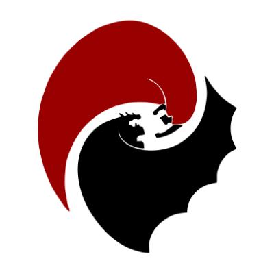 batman-vs-superman-circle