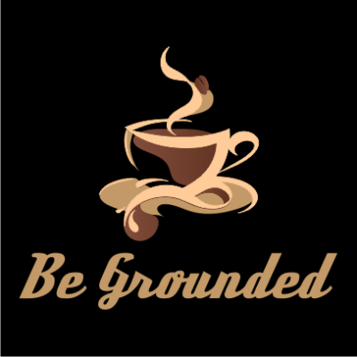 be-grounded-black